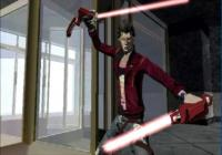 No More Heroes 2 Dated, T-Shirt Competition on Nintendo gaming news, videos and discussion