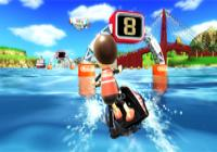 Read preview for Wii Sports Resort (Hands-On) - Nintendo 3DS Wii U Gaming