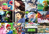 Read article Vote | Best Wii U or 3DS Game of the Year