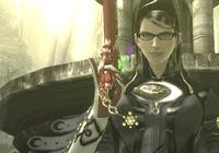 Platinum Games on Bayonetta 1 for Wii U eShop on Nintendo gaming news, videos and discussion