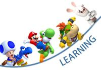 Read article Cubed3 to Share Nintendo News Content - Nintendo 3DS Wii U Gaming