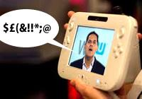 Reggie Clarifies Wii U Miiverse Moderation on Nintendo gaming news, videos and discussion