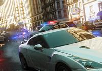 Read article Need for Speed Wii U to use PC Assets - Nintendo 3DS Wii U Gaming