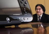 Iwata: Unannounced Wii U Games Coming by 2014 on Nintendo gaming news, videos and discussion
