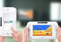 Read article Report: Weekly Top Wii U Games Sales < 1000