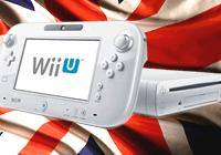 Experience the Wii U Tour in the UK from Today on Nintendo gaming news, videos and discussion