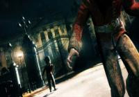 Two New ZombiU Walkthrough Wii U Videos on Nintendo gaming news, videos and discussion