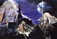 Castlevania WiiWare Debut Footage on Nintendo gaming news, videos and discussion