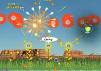 Read review for Flowerworks HD: Follie's Adventure - Nintendo 3DS Wii U Gaming