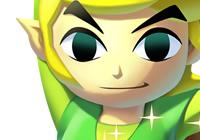 E3 2013 | Zelda: Wind Waker Wii U Fixes Triforce Quest, Has Motion Controls on Nintendo gaming news, videos and discussion