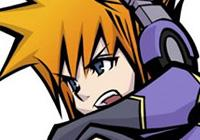 Read preview for It's a Wonderful World (The World Ends With You) - Nintendo 3DS Wii U Gaming