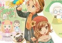 Review for Story of Seasons on Nintendo 3DS
