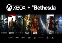 Read article Bethesda Purchased by Microsoft - Nintendo 3DS Wii U Gaming
