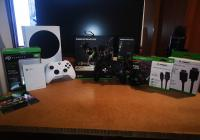 Read article Xbox Series X/S Holiday Gaming Shopping Guide - Nintendo 3DS Wii U Gaming