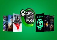 Read article Free Xbox Game Pass Ultimate for Everyone! - Nintendo 3DS Wii U Gaming