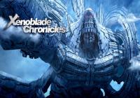 Xenoblade Chronicles Gets Pre-Order Bonus Bundle on Nintendo gaming news, videos and discussion