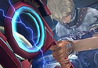 Xenoblade Chronicles Wii Heading to Europe on Nintendo gaming news, videos and discussion