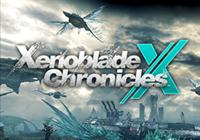 Read review for Xenoblade Chronicles X - Nintendo 3DS Wii U Gaming