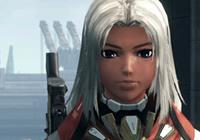 Read article Xenoblade Chronicles X Localisation Underway
