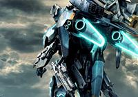 how to make a skell costume from xenoblade chronicles x