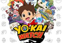 Read Review: Yo-kai Watch (Nintendo 3DS) - Nintendo 3DS Wii U Gaming