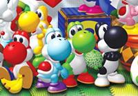 Read article What Kind of Animal is Yoshi?