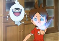 Read article Youkai Watch Gameplay Trailer from Level 5