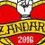 Event Preview | Zandari Festa 2016 (MusiCube)