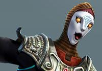 News Hyrule Warriors Zant Gameplay Trailer Page 1 Cubed3