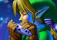 Read article Zelda 30th Anniversary | Top 25 Zelda Tracks - Nintendo 3DS Wii U Gaming