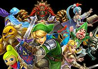 Read article Zelda 30th Anniversary | Top 30 Characters - Nintendo 3DS Wii U Gaming