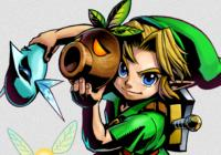 Read article Zelda 30th Anniversary | Top 5 Masks - Nintendo 3DS Wii U Gaming