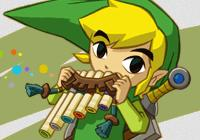 Read article Zelda 30th Anniversary | Worst 6 Moments - Nintendo 3DS Wii U Gaming