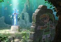 Read article A Link Between Worlds Soundtrack Hits Europe - Nintendo 3DS Wii U Gaming
