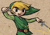 Read article New Dates Added to the Zelda Symphony Tour