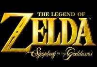 Read article Review | Zelda: Symphony of the Goddesses - Nintendo 3DS Wii U Gaming