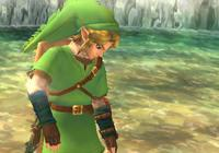 Read article Zelda: Twilight Princess Meets Skyward Sword