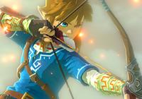 Read article Next Legend of Zelda Still Coming to Wii U - Nintendo 3DS Wii U Gaming