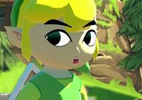 C3 Plays | Zelda: The Wind Waker HD Playthrough Parts 1-13 on Nintendo gaming news, videos and discussion