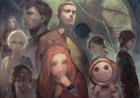 Read review for Zero Time Dilemma - Nintendo 3DS Wii U Gaming