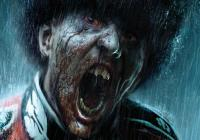 Review for Zombi on PlayStation 4