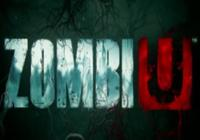 Review for ZombiU on Wii U