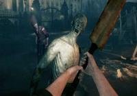 Read article Full List of Patch Updates for ZombiU