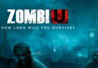 Review for ZombiU on Wii U - on Nintendo Wii U, 3DS games review
