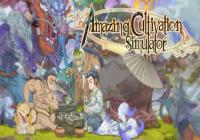 Read review for Amazing Cultivation Simulator - Nintendo 3DS Wii U Gaming