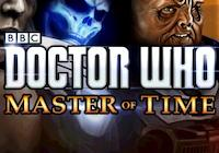 Review for The Pinball Arcade: Doctor Who: Master of Time on Nintendo Switch