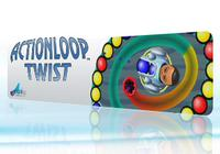 Review for Actionloop Twist on Wii