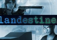 Read preview for Clandestine (Hands-On) - Nintendo 3DS Wii U Gaming