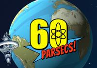 Read Review: 60 Parsecs! (PC) - Nintendo 3DS Wii U Gaming