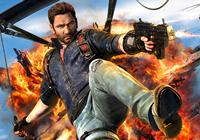 Review for Just Cause 3 on Xbox One